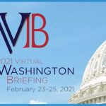 AASHTO Washington Briefing Highlights