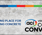 An Overview of ACI's Spring Convention