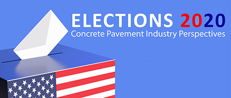 ACPA Offers Election Results with Industry Perspectives
