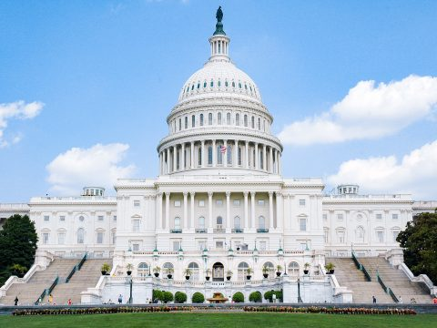 LISC Discusses Highway Bill and More