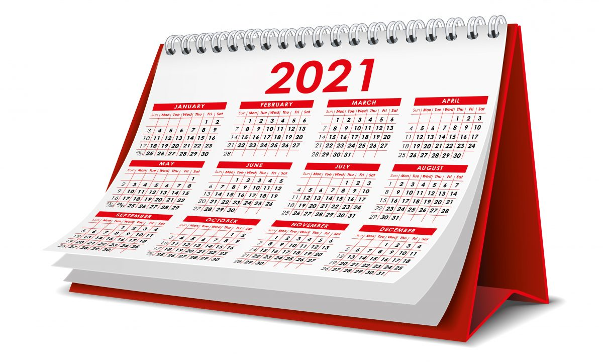 Find Events on the ACPA Web Calendar