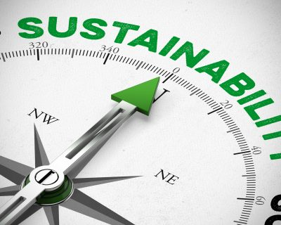 ACPA Advances Sustainability and Resilience Initiatives