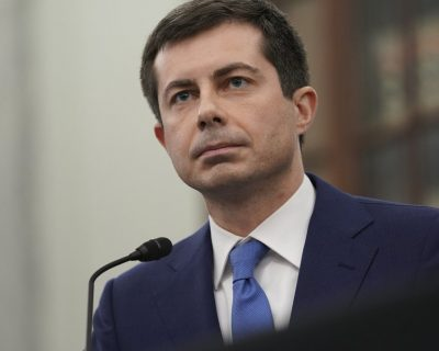ACPA and Other Groups Share Concern About Mandatory Hiring Preferences with Secretary Buttigieg