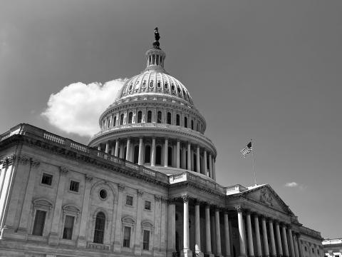 ACPA Applauds Senate Passage of Bipartisan Infrastructure Bill