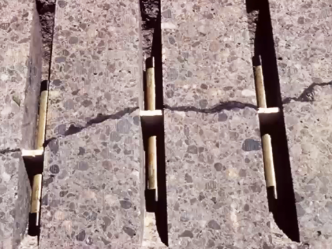 IGGA Videos Cover Pavement Preservation Topics