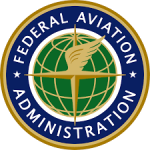 ACPA, FAA Discuss Key Policy Issues