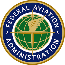 FAA Names Manager of Airport Design and Construction Branch