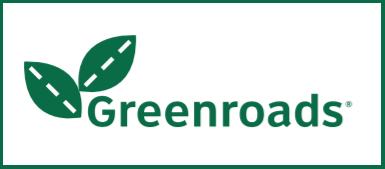 ACPA Provides Comments on Latest Greenroads Rating System