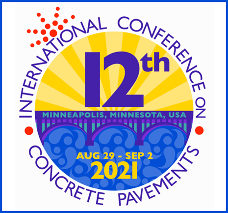 ISCP Extends Early Registration Discount for 12th International Conference