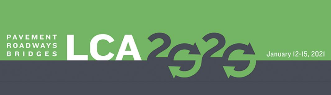 ACPA Participates in LCA Symposium