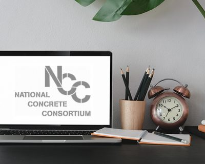 Reminder: NC2 Web Conference Starts in Mid-April