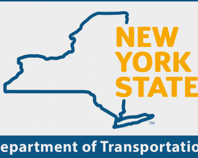 New York Chapter Leads Meeting with State DOT Officials