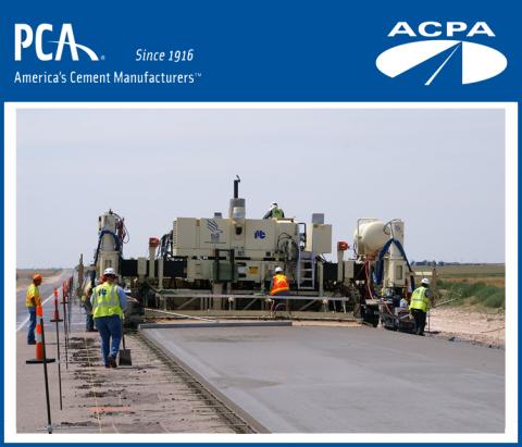 Reminder: ACPA/PCA Webinar is this Friday