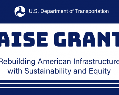 US DOT Announces Grants for Highway Projects