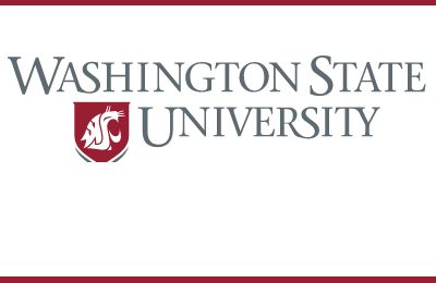 Ferrebee Guest Lectures at Washington State University