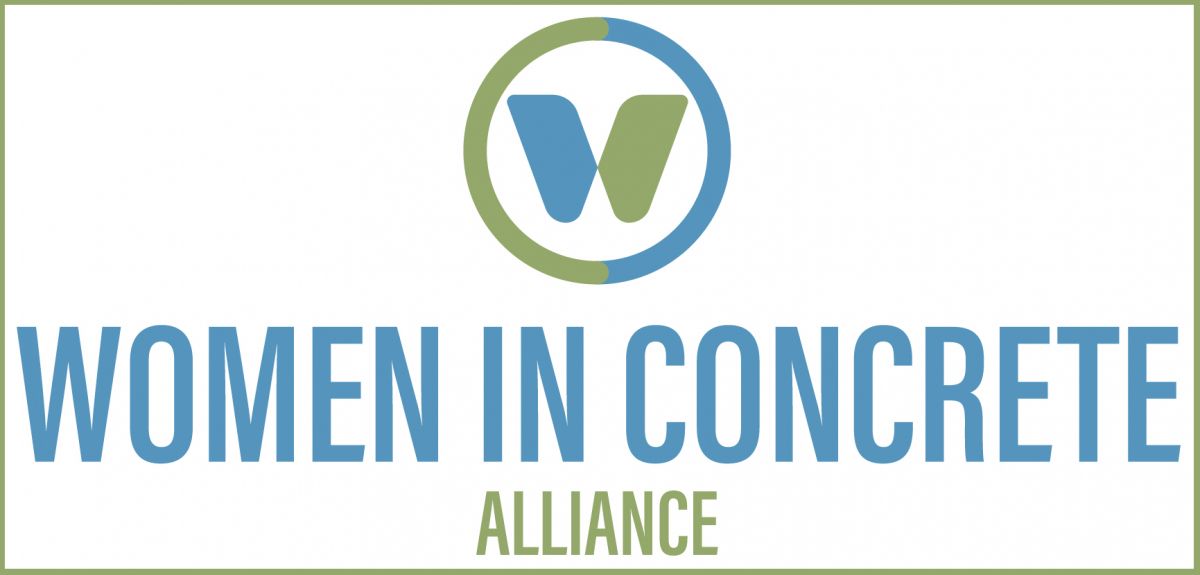 Women in Concrete Alliance Addresses Timely Topics