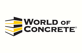 World of Concrete Plans In-Person Meeting…For Now