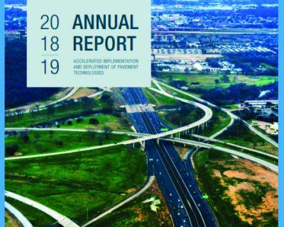 Report Presents Latest AID-PT Program Update
