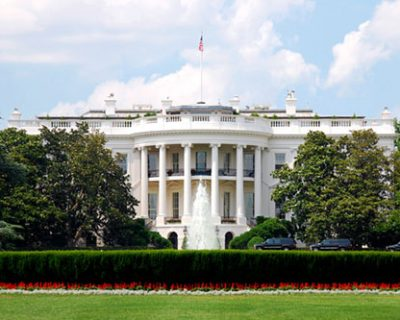 ACPA Urges White House Officials to Support DOTs