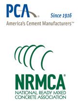 PCA and NRMCA Offer Web Training