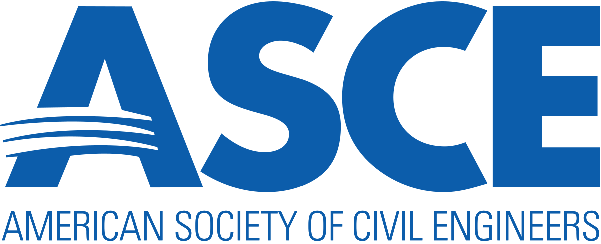 ASCE Report Examines COVID-19 Infrastructure Impact