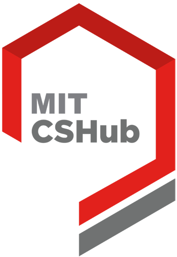 MIT Paving Implementation Group Update