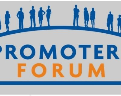 PCA Postpones Promoters' Forum