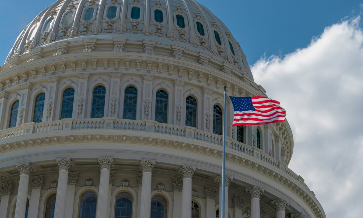 ACPA Call to Action: CONTACT YOUR SENATORS AND URGE SUPPORT