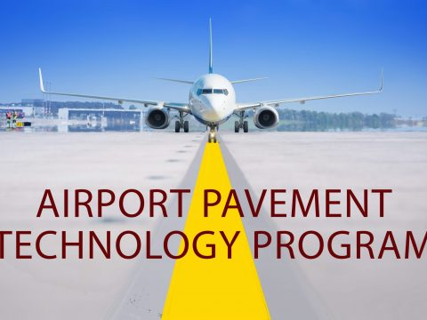ACPA Reports Major Progress in Airport Pavement Research and Technology Plan