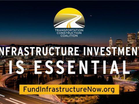 Transportation Advocates: Highway Bill Extension Likely