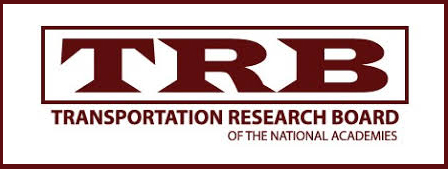ACPA Participates in TRB's Mid-Year Committee Meetings