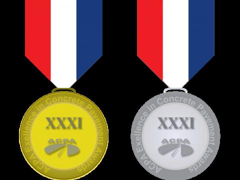 ACPA Announces 'Excellence' Award Recipients