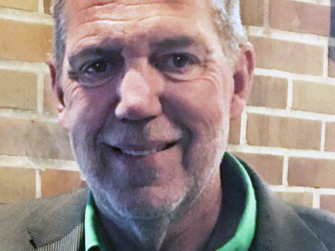 Missouri/Kansas Appoints Shelton as Field Engineer