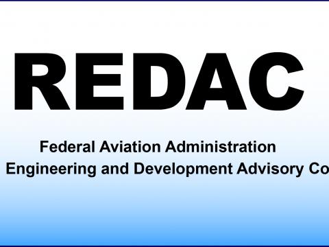 REDAC Meeting Provides Forum for Key Concrete Pavement Topics