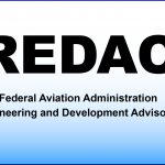 ACPA Participates in the FAA Research, Engineering, and Development Advisory Committee (REDAC) Airport Subcommittee Meeting