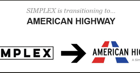 SIMPLEX Announces Transition to New Company Name