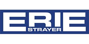 Erie Strayer