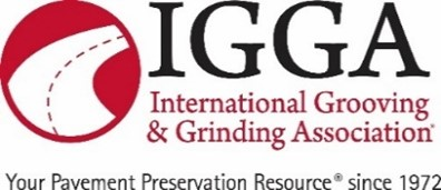 IGGA Offers Free Technical Webinars