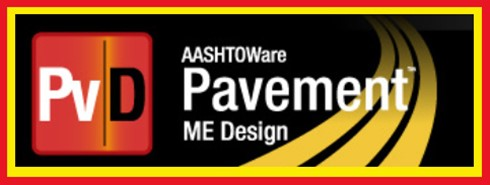 User Group Focuses on AASHTO's Pavement ME Design