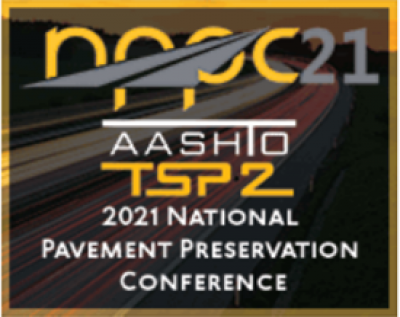 ACPA Participates in AASHTO Virtual Conference