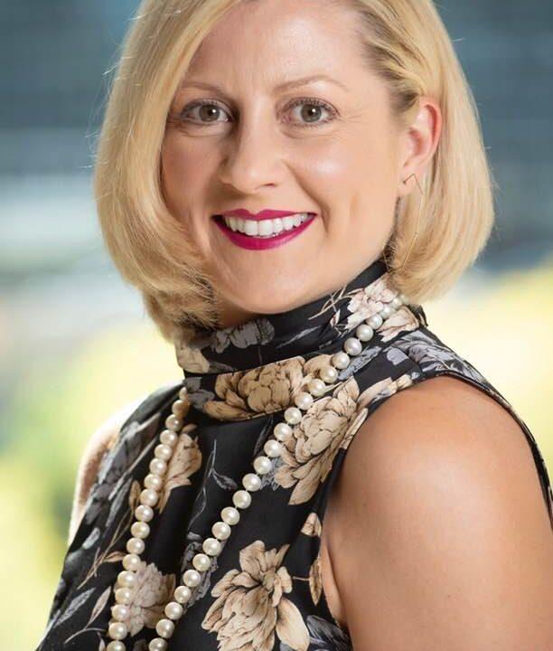 ACPA Names Laura O'Neill Kaumo as President & CEO