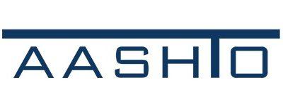 AASHTO Committee on Maintenance Virtual Annual Meeting