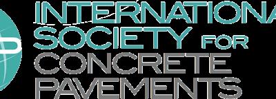 Eric Ferrebee Elected to ISCP Board of Directors
