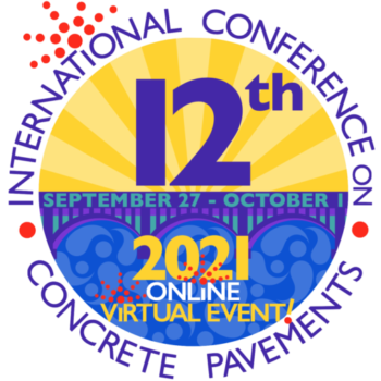 12th ICCP Registration Is Now Open
