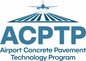 ACPTP Issues RFP for PEMs for Airfield Pavements