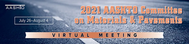 ACPA Presents Industry Overview at AASHTO COMP Meeting
