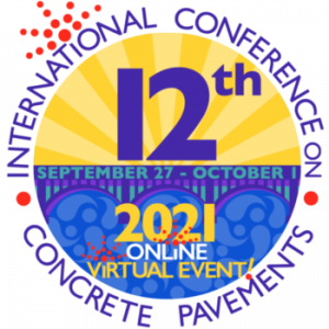Still Time to Register for the International Conference on Concrete Pavements