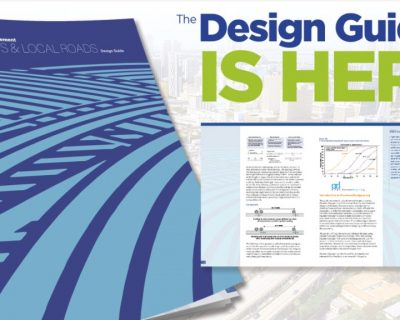 ACPA Florida Chapter Releases Design Guide
