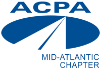 ACPA Mid-Atlantic Chapter Engages with VDOT to Promote Equity in Pavement Selection