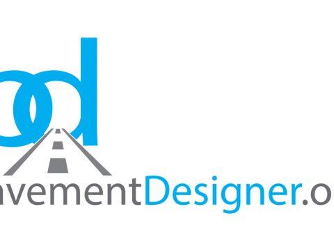 ACPA Delivers Webinar on PavementDesigner